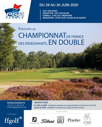 CDFE-DOUBLE-2020-affiche.jpg