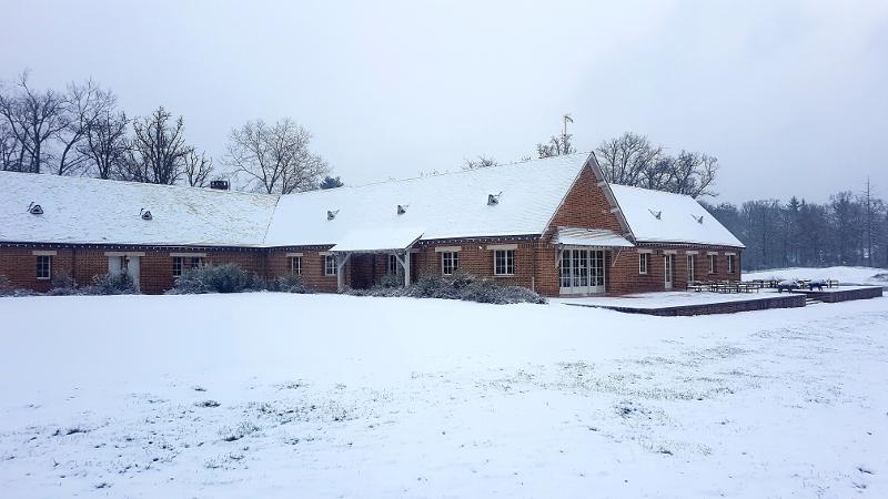 golf-aisses-neige-2021.jpg